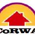CoRWA Updates - June 2020
