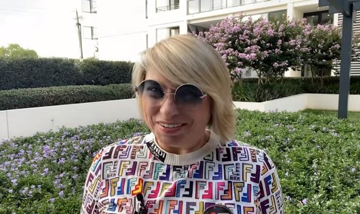 Как стать миллионером: рекомендации Анжелы Перл на 2020 год
