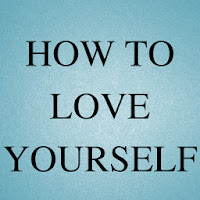 Self Love Apk Download for Android