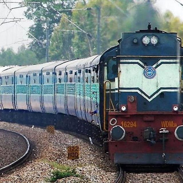 रेलवे ने निकाला 58 वंदे भारत ट्रेनों का टेंडर, अगले 3 साल में इतने वंदे भारत ट्रेन चलाने का है लक्ष्य
