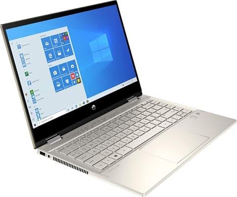 HP 14M-DW0023DX: análisis