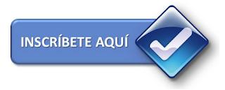 https://www.ruanoformacion.com/cursos-tic-online-gratuitos/#Formulario_TIC