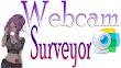 Webcam Surveyor 3.8.0 Build 1122 Full Version