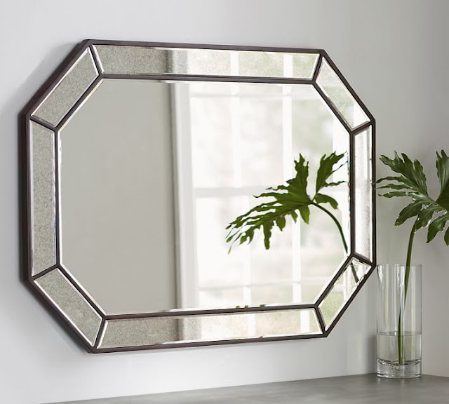 mirror, custom mirrors, regular mirrors, antique mirrors. tempered mirror, tempered glass