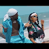 VIDEO:Ice Boy Ft. TID-Chaupele:Download