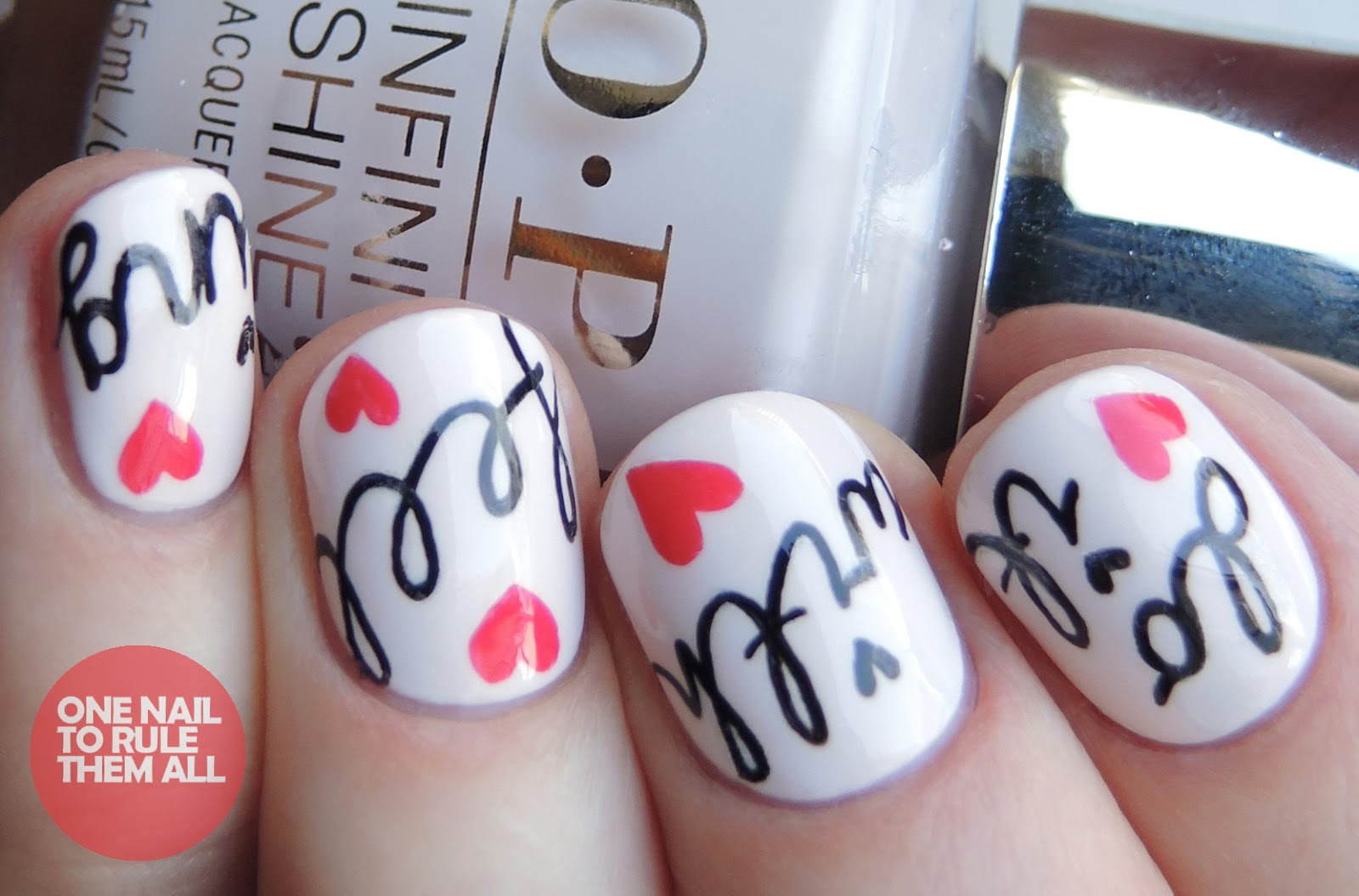 Quotes About Nails. . Quotable Quotes Nails One Direction ...