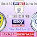 Prediksi Leeds United vs QPR — 2 November 2019