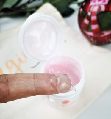 BIO -OIL gel para piel seca