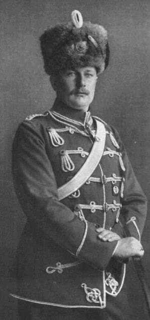 Wilhelm Eitel Friedrich Christian Karl von Preußen