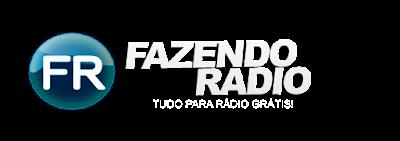 ► Fazendo Rádio - Varias rádios em um só lugar!