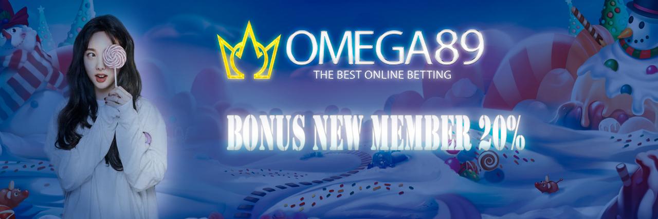 omega89