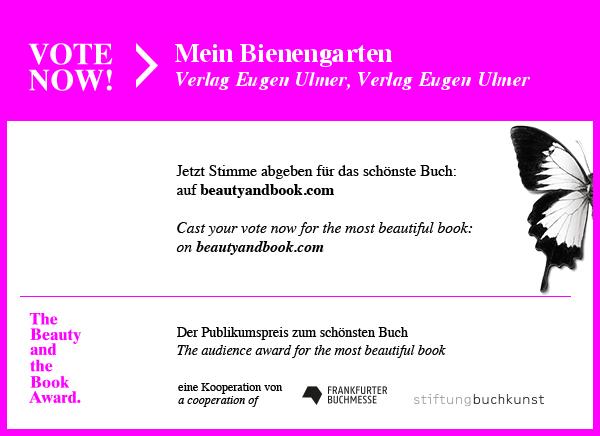 https://beautyandbook.com/mein-bienengarten/