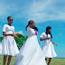 VIDEO:Ritha Komba-Nasimama:Download