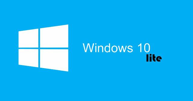 ظهور نسخة Windows Lite الجديد %D8%B8%D9%87%D9%88%D