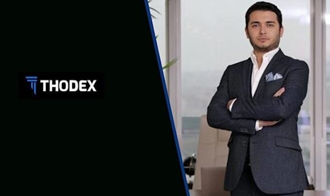 THODEX Vurgununda CEO'nun Kardeşlerinin İfadesi Ortaya Çıktı