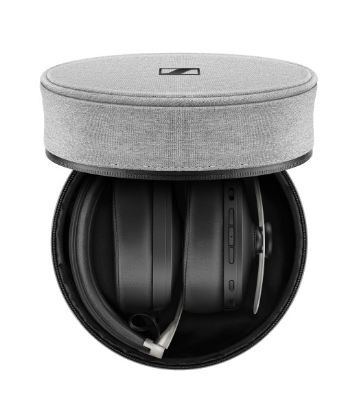 Sennheiser M3 MOMENTUM Wireless Headphones