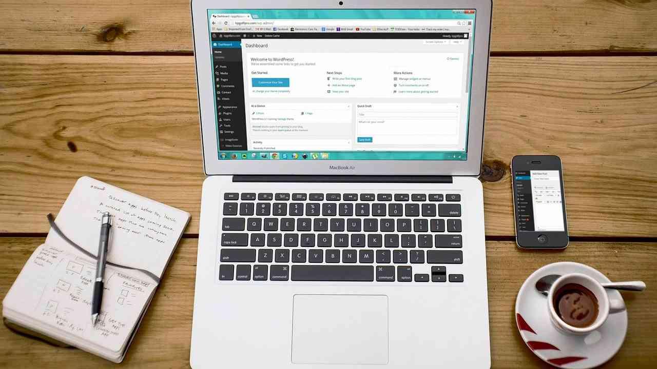 8 Laptop 3 Jutaan Terbaik Untuk Kerja dan Bisnis