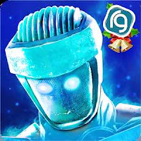 Real Steel Boxing Champions v1.0.448 Mod