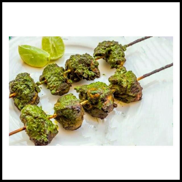 pahadi-chicken-kebabs-recipe