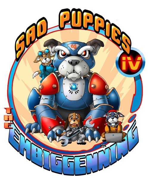 Kairos Sad Puppies Kate Paulk Reviews All Hugo Award Nominees