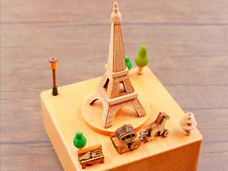 souvenir-miniatur-kayu.jpg