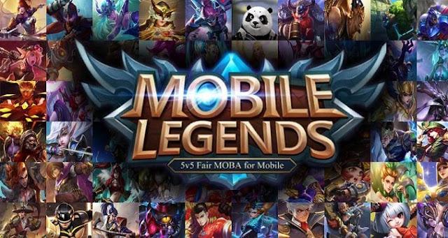 Game Online Android Terpopuler dan Terbaik di Dunia