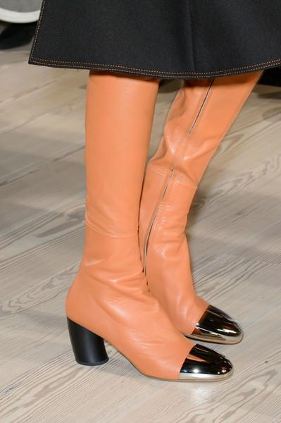 ProenzaSchouler-MBFWNY-ElblogdePatricia-shoes-calzado