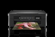 Télécharger Pilote Epson XP-245 Scanner Et Installer Imprimante