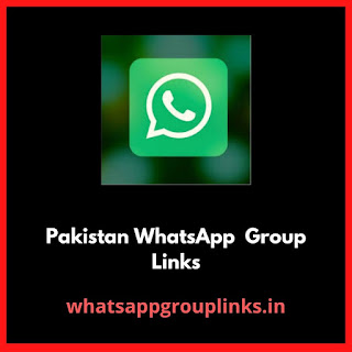 www.whatsappgrouplinks.in