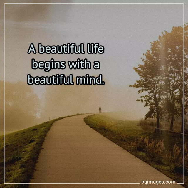 life is beautiful short quotes