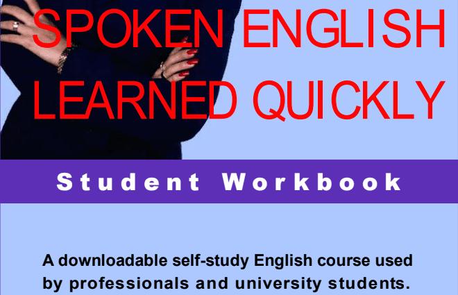 Learn English 30 Days pdf