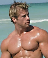 http://malestripperlive.blogspot.com/2016/12/mark-dalton-strip-tease-3-videos.html