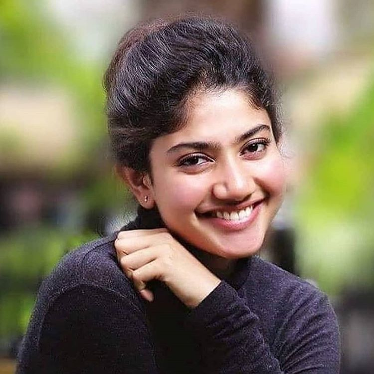 Sai Pallavi Images | Sai Pallavi Hd Images | Sai Pallavi Photos Latest Hot Pictures Collection