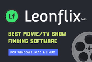 Download Leonflix Apk For Android