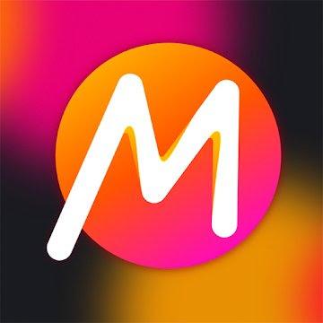Mivi: Music Video Maker (MOD, Premium Unlocked) APK For Android