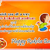 New Latest Raksha Bandhan wishes messages quotes