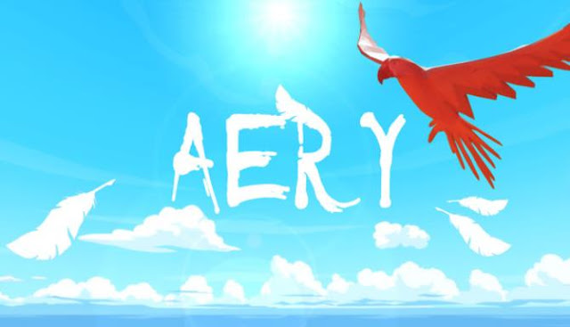 Aery-Free-Download