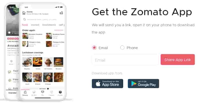 How to become a Zomato Delivery Boy  | Timing, Salary & Career