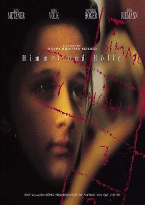 Himmel und Hölle. 1994.