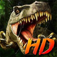 Carnivores: Dinosaur Hunter HD Mod Apk