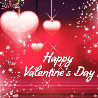 Happy Valentines Day Images Download 2021