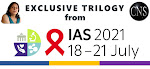 CNS Trilogy from IAS 2021