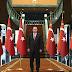 Τουρκική τανάλια στη Δυτική Θράκη: Ανοίγουν παραρτήματα του ΑΚΡ – Kροάτες και μουσουλμάνοι έδειξαν τον δρόμο της σύγκρουσης
