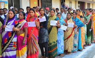panchayat-election-security