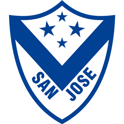 2021 2022 Plantilla de Jugadores del San José 2019-2020 - Edad - Nacionalidad - Posición - Número de camiseta - Jugadores Nombre - Cuadrado