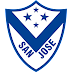 Plantel do Club San José 2019