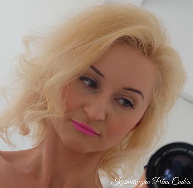 Valeria Blue Nude Photos 95