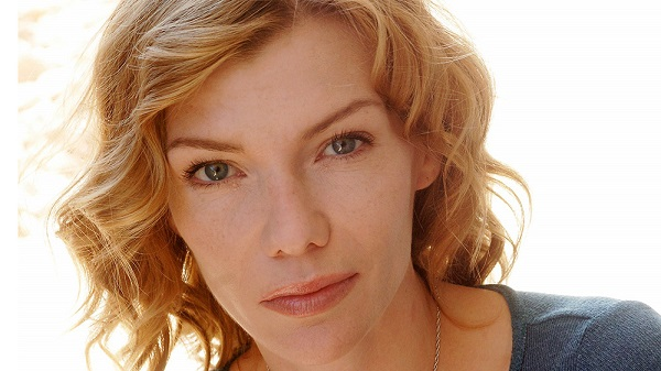 Star Trek' entertainer Stephanie Niznik dead at 52