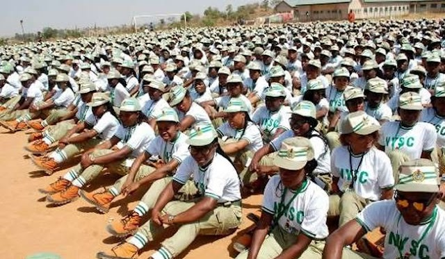 Covid-19: NYSC shifts camp reopening date, bans religious gatherings