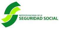https://sede.seg-social.gob.es/wps/portal/sede/sede/Ciudadanos/cita%20previa%20para%20pensiones%20y%20otras%20prestaciones/13cita%20previa%20para%20pensiones%20y%20otras%20prestaciones/!ut/p/z1/lVHBToQwEP0VPHBcpixKxBvZbNZVOBhDlu3FdEmBGmybdoTo1zviUWW1Sad5r-9N5rXAoQauxag6gcpoMRA-8vQpidPLOGNxsWP7Lcur8r7Kkodkt07hsCRgGQP-Fz_7ZeVn_XfnBJRg7cpN2QG3AvuV0q2BulEoAuvkqOgQjorUniJLH7wFBp3wn7ceRTOTUMfJfy0H4EuzzW8zCxbCU7puMKevj8j1KbmmGE620kkXvTqie0R7E7KQTdMUedmtvGmUGCLpibJUrHEoBgKegNIonZYYsr1WNOdPbXvjEepv7eCRtn2p6vfilj1fDWPR5hcf9LoP-A!!/dz/d5/L2dBISEvZ0FBIS9nQSEh/